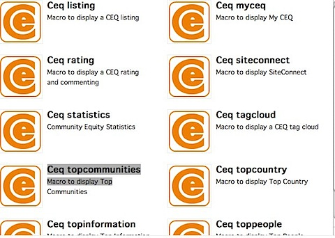 confluence_ceq_widgets-1.jpg